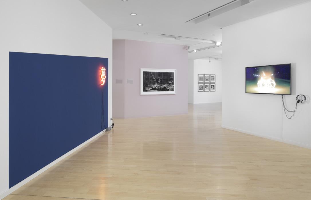 Haus Huth Berlin – Daimler Art Collection
