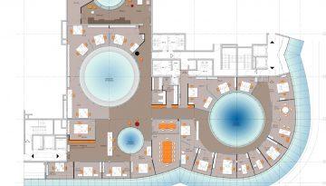 Quartier 207 Berlin Energy Agency