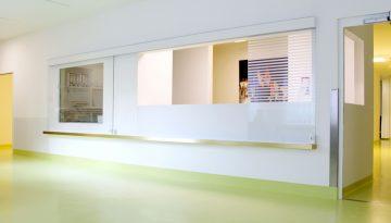 Radiologie Franziskus-Krankenhaus