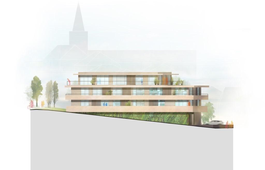 Rodange Luxemburg